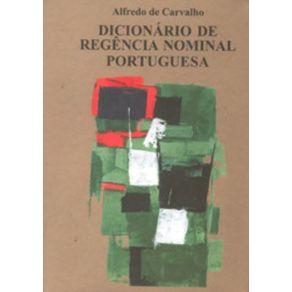 Dicionario-De-Regencia-Nominal-Portugues