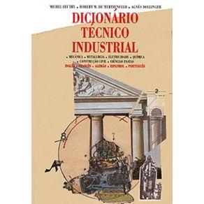 Dicionario-Tecnico-industrial-Feutry