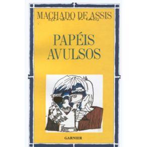 Papeis-Avulsos