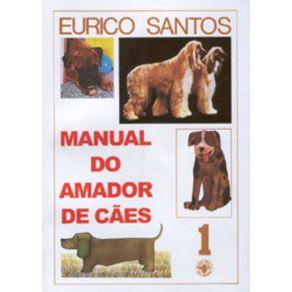 Manual-Do-Amador-De-Caes