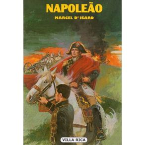 Napoleao