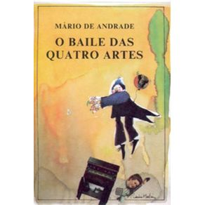 O-Baile-Das-Quatro-Artes