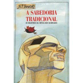 Sabedoria-Tradicional-A