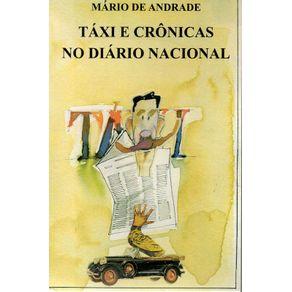 Taxi-E-Cronicas-No-Diario-Naciona