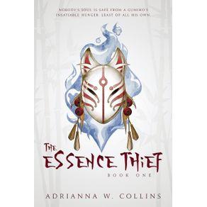 The-Essence-Thief