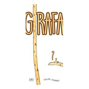 Girafa-