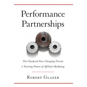 Performance-Partnerships