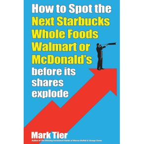 How-to-Spot-the-Next-Starbucks-Whole-Foods-Walmart-or-McDonald-s