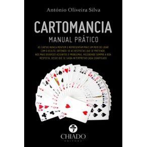 Cartomancia-–-Manual-Pratico