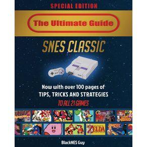 SNES-Classic