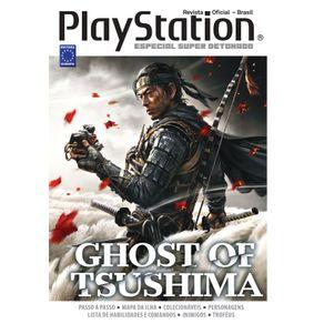 Especial-Super-Detonado-PlayStation---Ghost-of-Tsushima