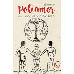 Poliamor-na-jurisprudencia-brasileira
