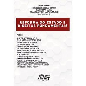 Reforma-do-estado-e-Direito-Fundamentais