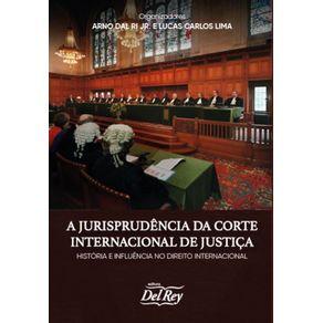 A-Jurisprudencia-da-Corte-Internacional-de-Justica--Historia-e-Influencia-no-Direito-Internacional