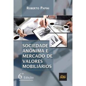 Sociedade-Anonima-e-Mercado-de-Valores-Mobiliarios