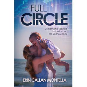 Full-Circle