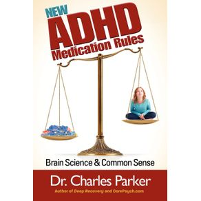 The-New-ADHD-Medication-Rules