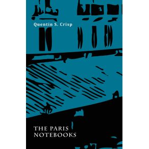 The-Paris-Notebooks