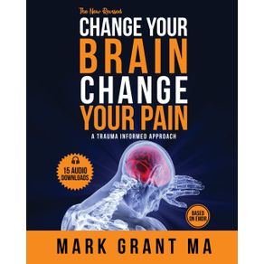 The-New-Change-Your-Brain-Change-Your-Pain