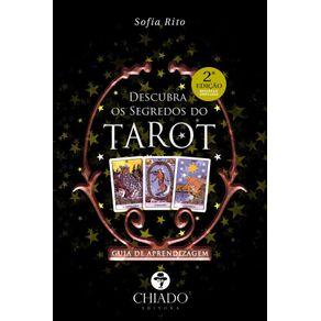 Descubra-os-segredos-do-tarot