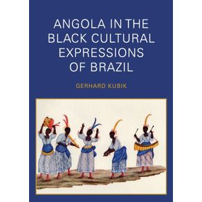 Angola-in-the-Black-Cultural-Expressions-of-Brazil