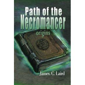 Path-of-the-Necromancer---Origins