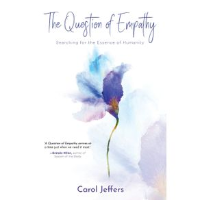 The-Question-of-Empathy