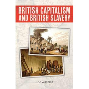 British-Capitalism-and-British-Slavery