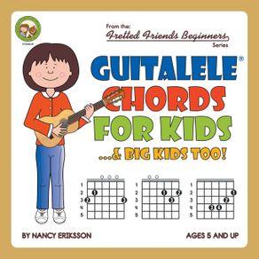 Guitalele-Chords-For-Kids...--Big-Kids-Too-