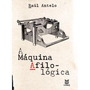 A-maquina-afilologica