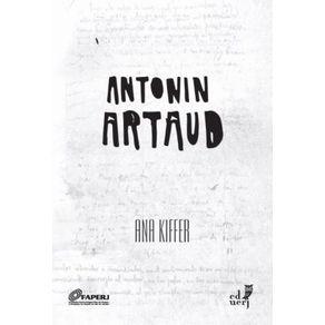 Antonin-Artaud