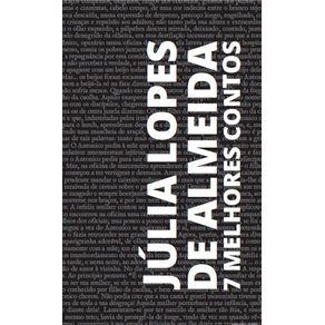 7-melhores-contos-de-Julia-Lopes-de-Almeida