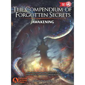 The-Compendium-of-Forgotten-Secrets
