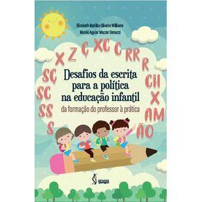 Desafios-da-escrita-para-a-politica-na-educacao-infantil---da-formacao-do-professor-a-pratica