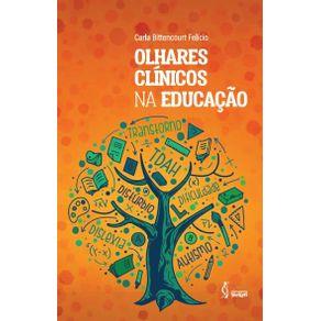 Olhares-Clinicos-na-educacao