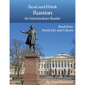 Read-and-Think-Russian-An-Intermediate-Reader-Book-Two