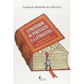 O-PROFESSOR-DE-PORTUGUES-E-A-LITERATURA