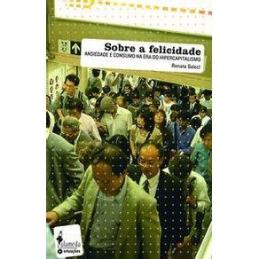 SOBRE-A-FELICIDADE--ED.-2