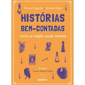 Historias-bem-contadas--Contos-da-tradicao-popular-brasileira