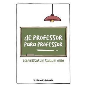 De-professor-para-professor--Conversas-de-sala-de-aula