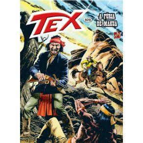 Tex-609---Formato-Italiano