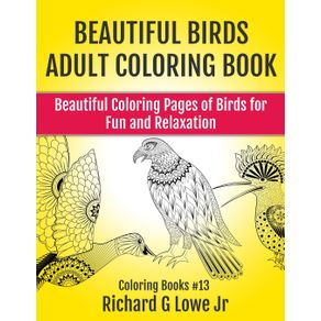 Beautiful-Birds-Adult-Coloring-Book