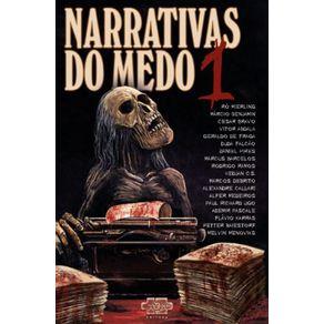 Narrativas-do-medo-1