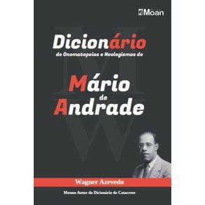 Dicionario-de-onomatopeias-e-neologismos-de-Mario-de-Andrade--Registrados-nas-literaturas-brasileira-e-portuguesa-em-letras-da-MPB-e-nas-historias-em-quadrinhos