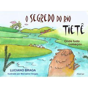 O-segredo-do-rio-Tiete--Onde-tudo-comecou…