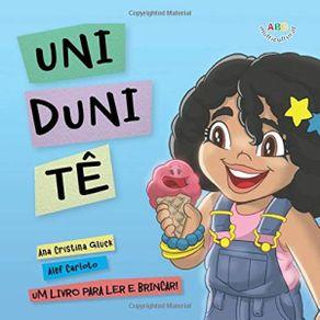 Uni-Duni-Te---Um-livro-para-ler-e-brincar-