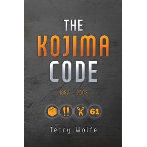 The-Kojima-Code