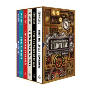 As-extraordinarias-viagens-de-Julio-Verne---Box-com-6-titulos
