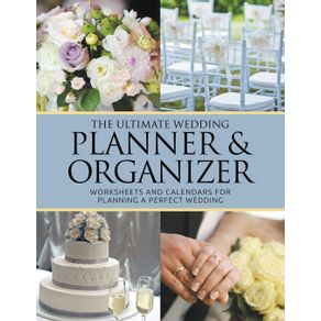 The-Ultimate-Wedding-Planner---Organizer