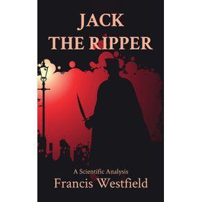 Jack-the-Ripper